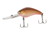 Chimera Deep Looter Fat 80FL