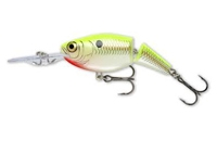 Jointed Shad Rap JSR04