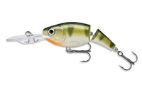 Jointed Shad Rap JSR05