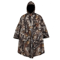 HUNTING COVER STAIDNESS