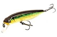 Dexter Minnow 93SP