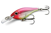Rapala Ultra Light Shad