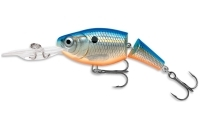 Jointed Shad Rap JSR09