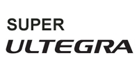 Super Ultegra Feeder