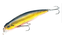 Tide Minnow 75F
