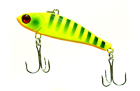 Garry Angler Killer Vib 30