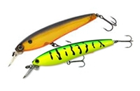 Minnow 100SP