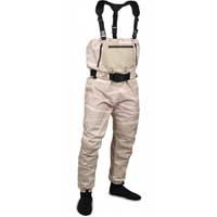 EcoWear Reflection Waders