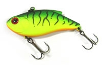 ZipBaits Calibra 50