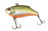 ZipBaits Calibra 60