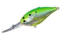 LiveTarget Threadfin Shad 70F