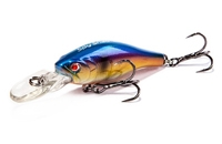 Spy Shad 47SP