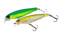 3DS Minnow 70SP