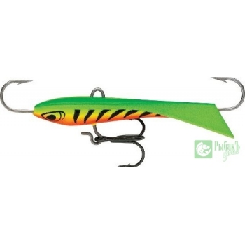 Балансир Rapala Snap Rap SNR06-FT