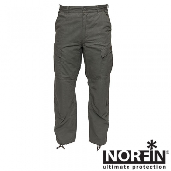 Брюки Norfin NATURE PRO 03 р.L