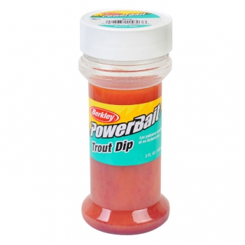 Форелевый дип Berkley Powerbait Trout Dip Roe