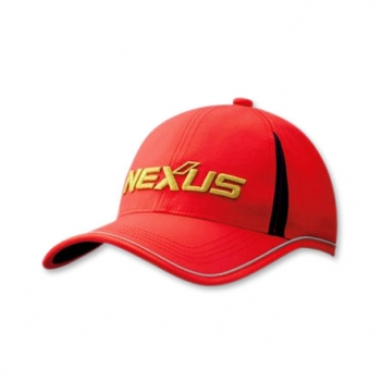 Кепка NEXUS Water Repellent Cap with ear warmer CA-146M-2Q