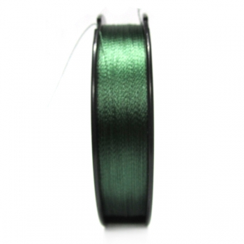 плетеный шнур sufix sfx braid green 135м