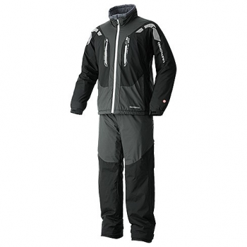 Поддёвка NEXUS Windstopper Limited Pro MD112K 5L (XXXL)