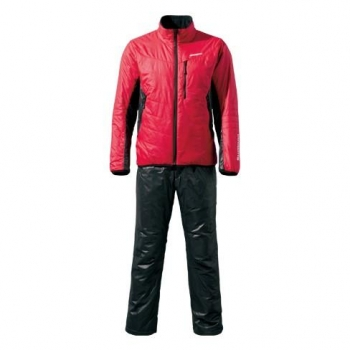 Поддёвка Shimano Lightweight Thermal Muit MD-055M L (M)
