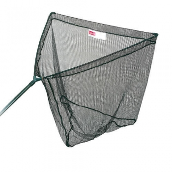 "Подсачек 42"" LEEDA SPECIMEN NET & HANDLE Q7001"
