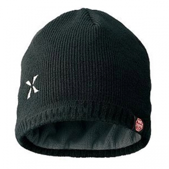 Шапка XEFO WINDSTOPPER Beanie CA-294M-2F