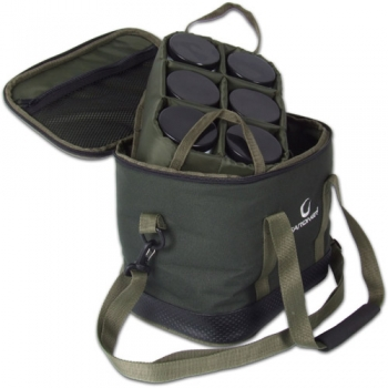 Сумка Gardner POP-UP/BAIT BAG (HPUB)