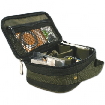 сумка gardner standard lead accessories pouch