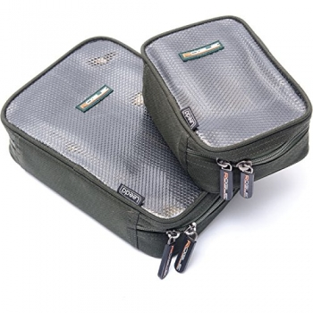 Сумка LEEDA ROGUE ACCESSORY CASE-L H2158
