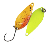 Воблер ITUMO Fatty Minnow 70F-04