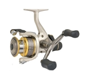 Рыболовная катушка Shimano EXAGE 3000 MHSRC DOUBLE HANDLE