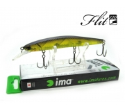 Воблер IMA FLIT 120SP-114 Table Rock Shad