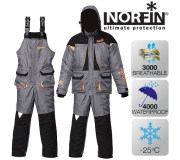 Костюм зимний Norfin Junior ARCTIC JUNIOR рост 158