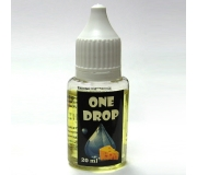 Аттрактант SFT One Drop Cheese