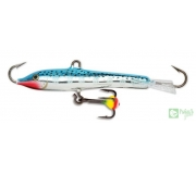 Балансир Rapala Minnow Jigging Rap WH7-MB