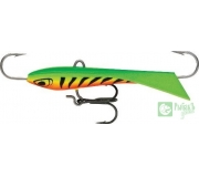 Балансир Rapala Snap Rap SNR04-FT
