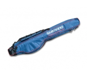Чехол для удилищ Shimano HFG ALL ROUND HOLDALL MEDIUM