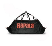 Cумка Rapala ProGuide Fish Hammock