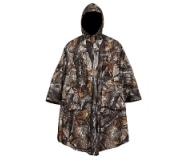 Дождевик Norfin HUNTING COVER STAIDNESS р.L
