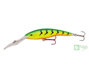 Воблер Rapala Deep Tail Dancer TDD13-BLT