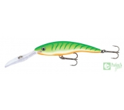 Воблер Rapala Deep Tail Dancer TDD13-GTU