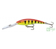 Воблер Rapala Deep Tail Dancer TDD13-HT