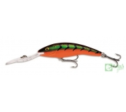 Воблер Rapala Deep Tail Dancer TDD13-RDT