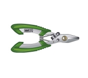 кусачки pb product cutter pliers