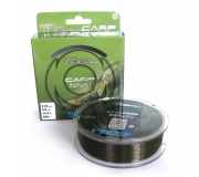 Леска Shimano Tribal Carp Line Green Brown 300м
