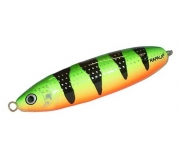 Незацепляйка Rapala Minnow Spoon RMS05-FT