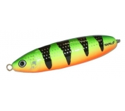 Незацепляйка Rapala Minnow Spoon RMS08-FT