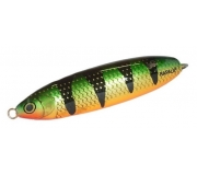 Незацепляйка Rapala Minnow Spoon RMS08-P