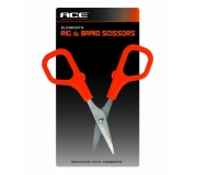 Ножницы ACE Rig-Braid Scissors