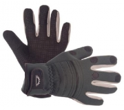 Перчатки Sundridge HYDRA NEOPRENE FULL FINGER /M